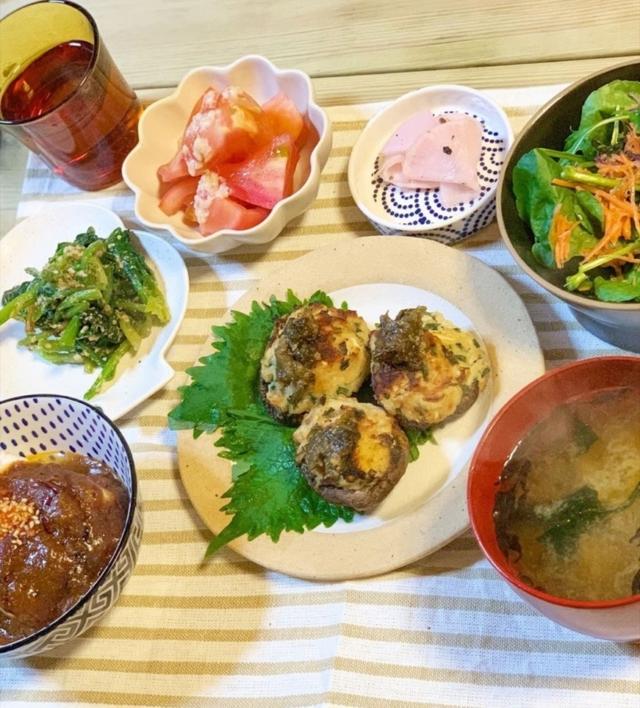 流行の★出張料理人★ 長野県内 発動中!