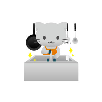 5月の空き情報★☆★